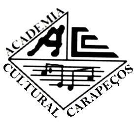 Academia de Musica de carapeços