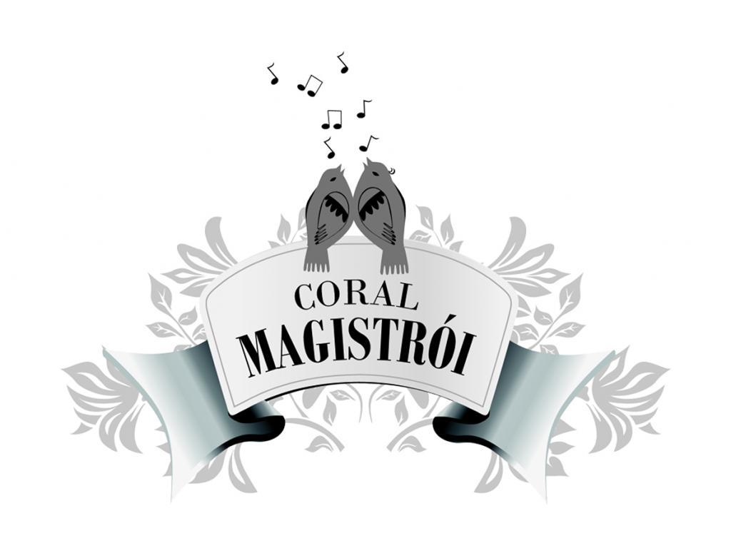 Coral Magistrói