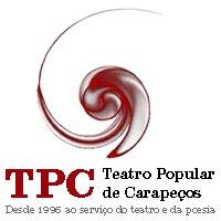 Teatro Popular de Carapeços